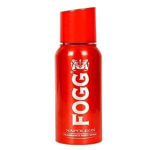 Fogg Napoleon Body Spray For Men , 150ml