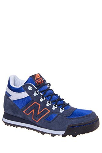 Men's H710BB Low Top Sneaker