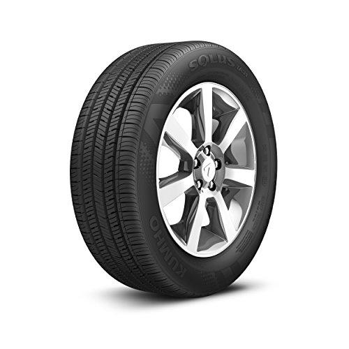 kumho-solus-ta31-touring-radial-tire-205-65r16-95h