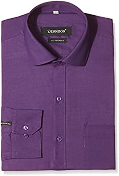 Dennison 13,896%Sales Rank in Clothing & Accessories: 233 (was 32,613 yesterday) (22)  Buy:   Rs. 699.00