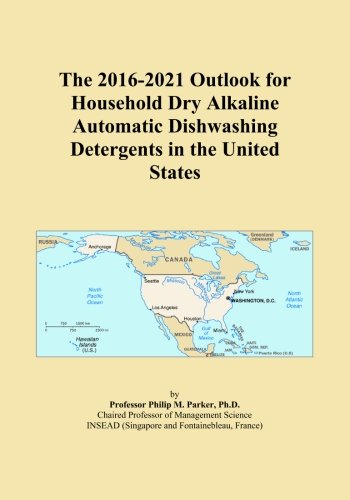 the-2016-2021-outlook-for-household-dry-alkaline-automatic-dishwashing-detergents-in-the-united-stat