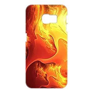 a AND b Designer Printed Mobile Back Cover / Back Case For Samsung Galaxy S6 Edge Plus (SG_S6Edgeplus_3D_2881)