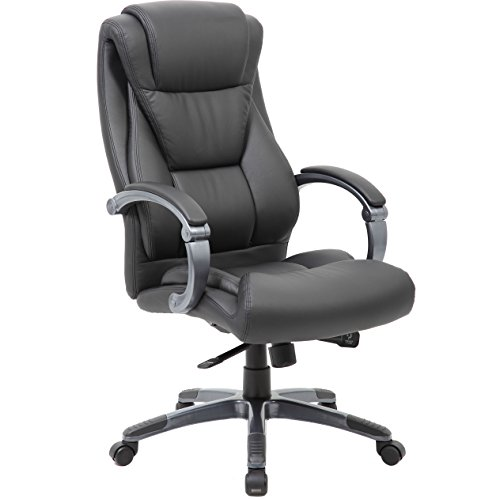 genesis-designs-executive-high-back-office-chair-sleek-dual-wheel-casters-leather-plus-padded-synchr