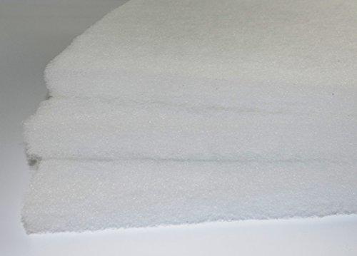 g4-2-m-x-1m-18-22mm-filtermatte-luftfilter-filter-beluftung