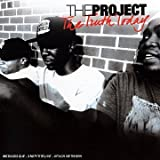 echange, troc The Project, Voice of Harlem - The Truth Today