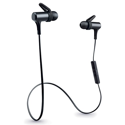 Avier XE3 AV-BTE56 Bluetooth Headset