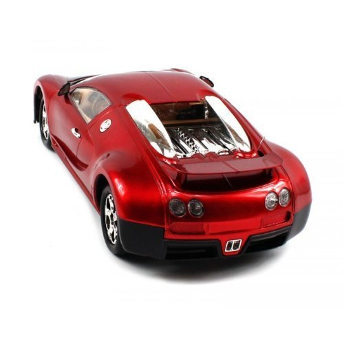 bugatti veyron 16 4 super sport electric remote control rc. Black Bedroom Furniture Sets. Home Design Ideas