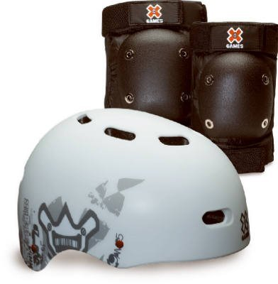 Bell Sports #1001463 Child Mult Sport Helmet