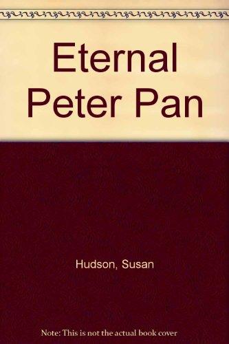 Eternal Peter Pan