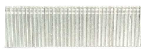Best Price Hitachi 14108 2-Inch by 18-Gauge Brad Nail 5000 per BoxB0000EI99G