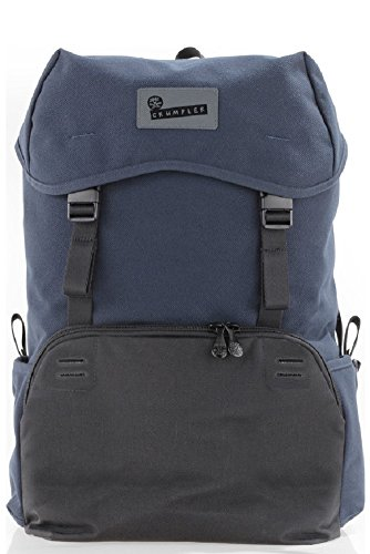 crumpler-the-aso-outpost-laptop-backpack-midnight-blue