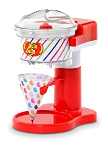 Jelly Belly Snow Motion Ice Shaver by Jelly Belly