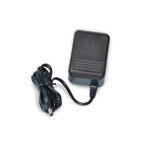 Ardo medical Breast Pump Power adapter