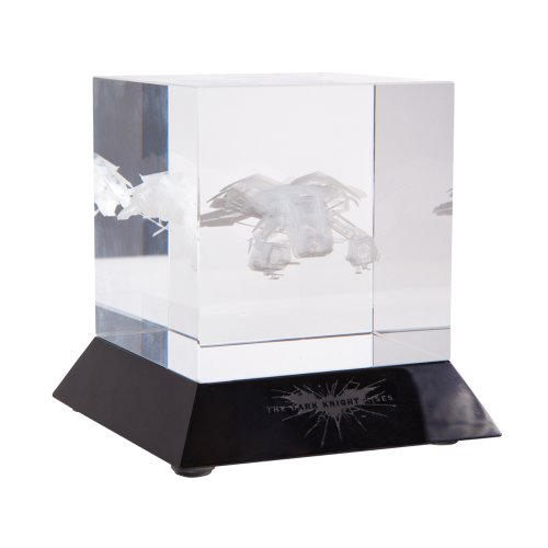dc-collectibles-the-dark-knight-rises-the-bat-glass-etching