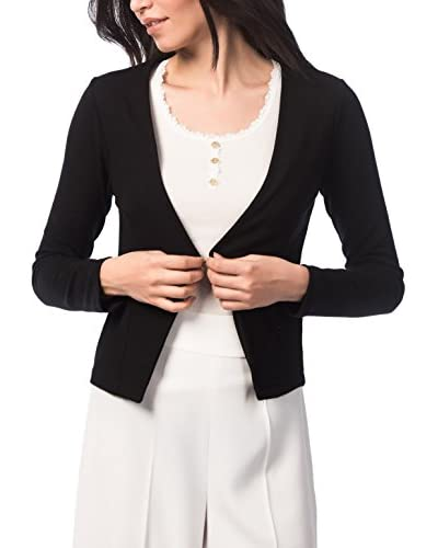 Womenice Cardigan