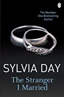 The Stranger I Married (The Historical series)