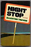Night stop (0385074727) by Trevor, Elleston
