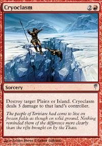 magic-the-gathering-cryoclasm-crioclasma-coldsnap-foil