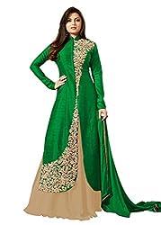 Ruaab Fashion Women Designer Salwar Kameez