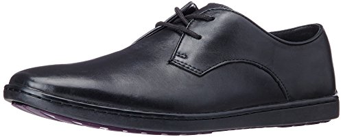 clarks-mens-lace-up-derby-shoes-orwin-lace-black-leather