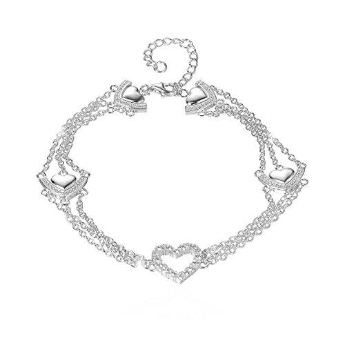 globalwin-925-plata-de-ley-tobilleras-cadena-estilo-verano-tobillera-boda-joyeria