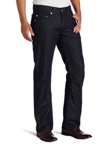 True Religion Men's Bobby Jean