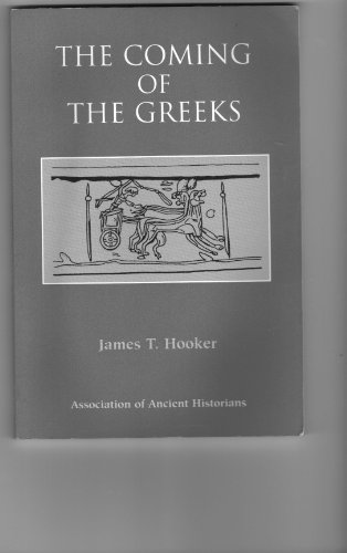 the-coming-of-the-greeks