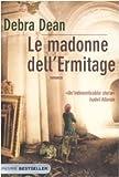Le madonne dell'Ermitage (8856601656) by Debra Dean