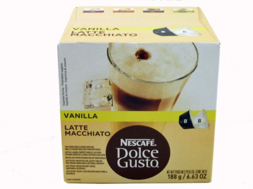 Delonghi Single Serve Coffee Makers back-626932