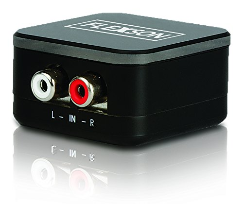 flexson-analogue-to-digital-converter-for-sonos-player