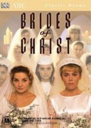 brides-of-christ-complete-series-2-dvd-set