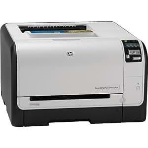 HP LaserJet Pro CP1525nw Color Printer (CE875A)