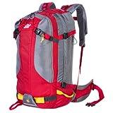 Eastern Mountain Sports Ems Wintergreen Backpack by Eastern Mountain Sports