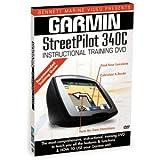 echange, troc Garmin Streetpilot 340c [Import USA Zone 1]