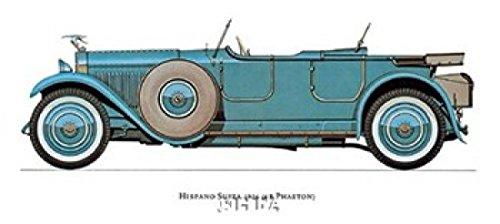 hispano-suiza-1926-artistica-di-stampa-4064-x-3112-cm