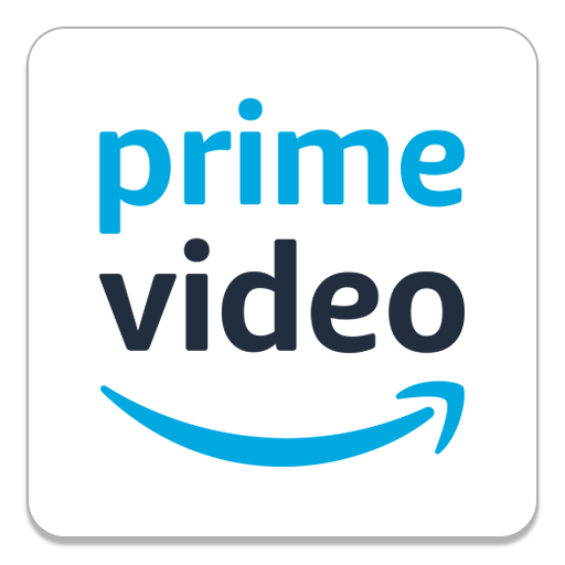 Buy Free Prime Video Now!