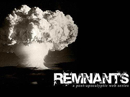Remnants - Season 1