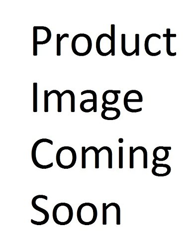 Copic Markers 100-Various Sketch, Black (2 Pack) (Tamaño: 2 Pack)