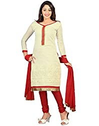 Dress Material For Women Party Wear