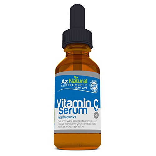 az-natural-vitamin-c-serum-fights-acne-scars-wrinkles-and-fine-lines-brings-out-your-youthful-radian