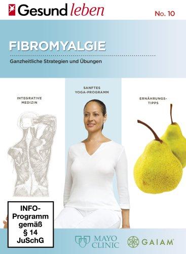 fibromyalgie-edition-stern-gesund-leben
