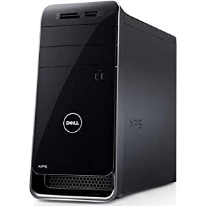 Dell xps 8700 with windows 8.1
