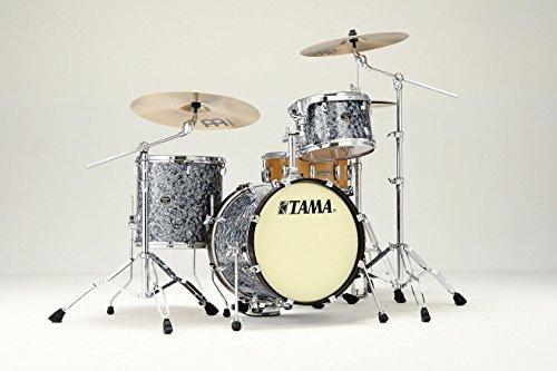 tama-silverstar-vintage-set-vr38vs-bmp-black-marine-pearl