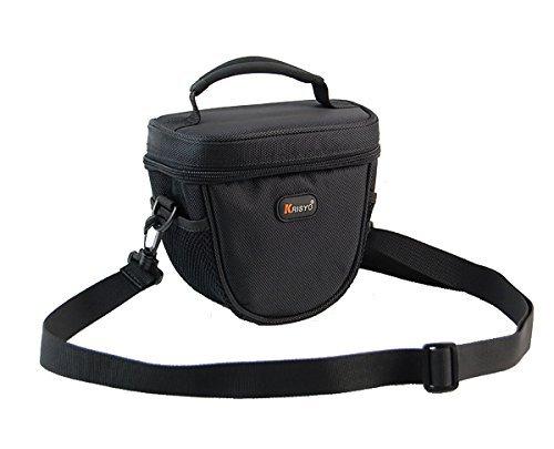 water-resistant-bridge-camera-and-compact-system-shoulder-camera-case-bag-holder-for-nikon-1-j1-v1-j