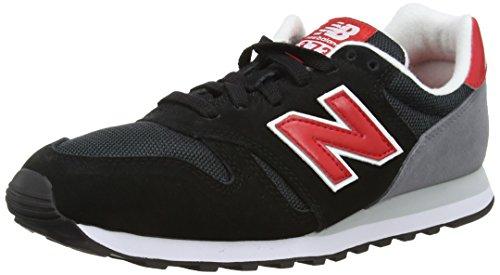 new-balance-ml-wl373v1-herren-sneakers-schwarz-black-grey-red-405-eu-7-herren-uk