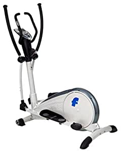 Fit for Fun Crosstrainer  CT1