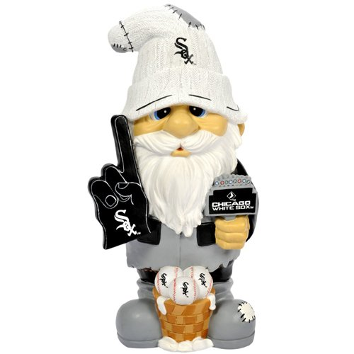 Chicago White Sox MLB Garden Gnome 11 Thematic (Second Edition) submodular functions and optimization volume 58 second edition second edition annals of discrete mathematics