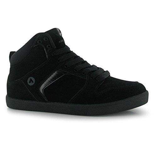 airwalk-zapatillas-para-nino-negro-negro-eu-38-cm