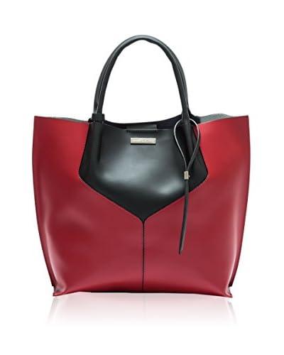 Anna Luchini Tote Bag