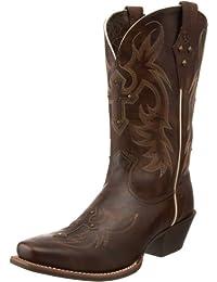 Ariat Women's Legend Spirit Western Boot